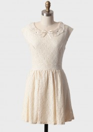 sweet memories lace dress