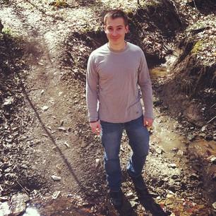 hike 2