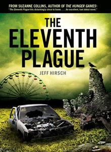 the-eleventh-plague-sm