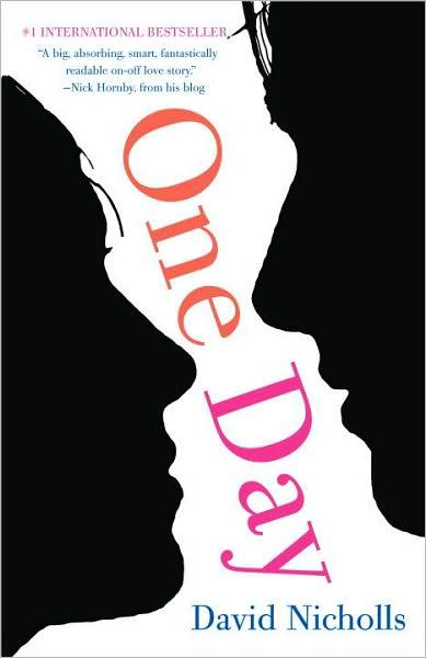 One-day-Novel