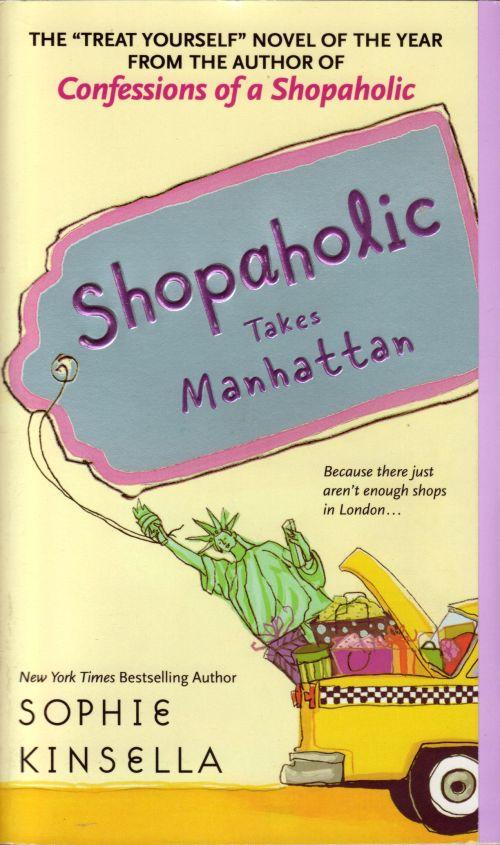 shopaholic-manhattan