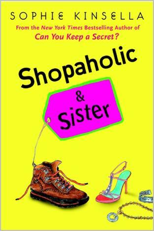 shopaholic&sister
