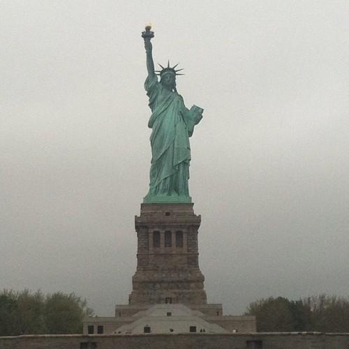 liberty 2