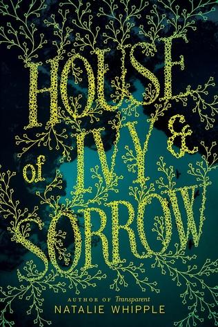 ivy and sorrow