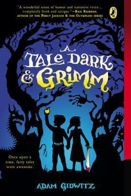 dark and grimm